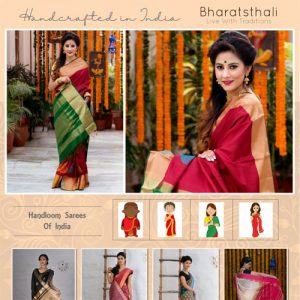 handloom-sarees-of-india-fimg