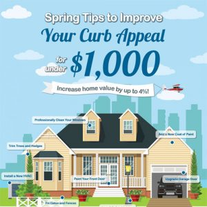 improve-curb-appeal-fimg