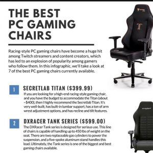 pc-gaming-chairs-fimg