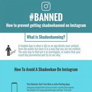 shadow-banned-instagram-fimg