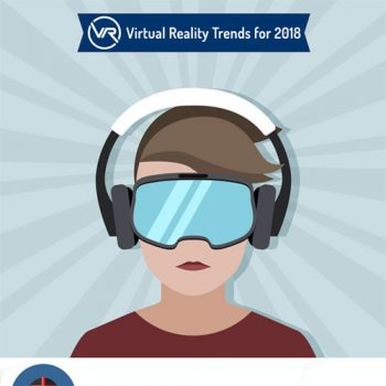vr-ar-trends-for-2018-fimg