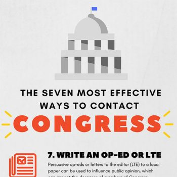 contact-congress-fimg