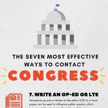 contact-congress-fimg