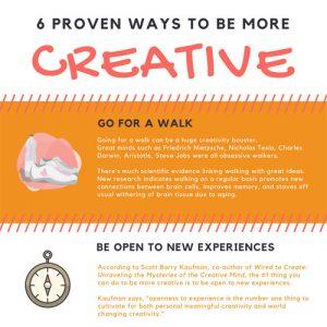creativity-hacks-fimg