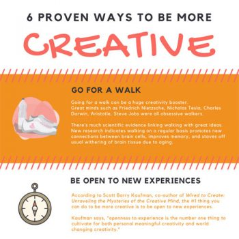 creativity-hacks-fimg