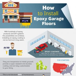 epoxy-garage-floors-fimg