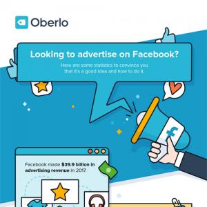 facebook-statistics-2018