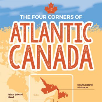 four-corners-atlantic-canada-fimg