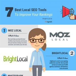 local-seo-tools-fimg