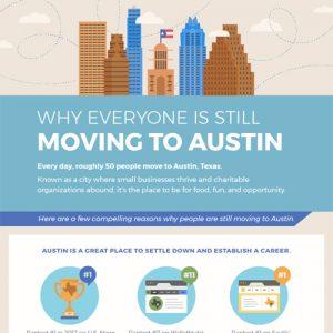 moving-austin-texas-fimg