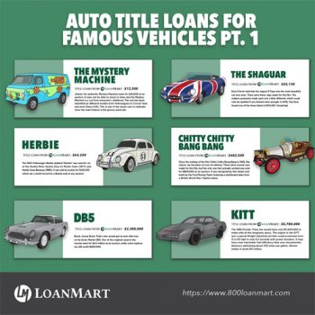 auto-title-loans-famous-vehicles-1-fimg