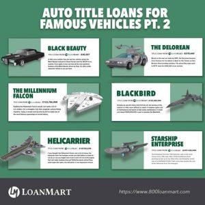 auto-title-loans-famous-vehicles-2-fimg