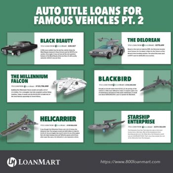 auto-title-loans-famous-vehicles-2-fimg