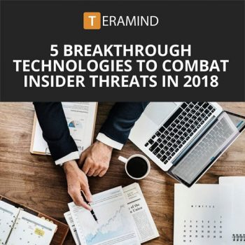 combat-insider-threats-fimg