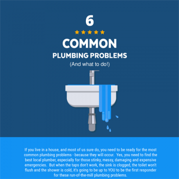 common-plumbing-problems-fimg