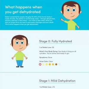 dehydration-stages-fimg
