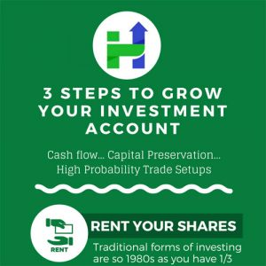 grow-your-investment-account-fimg