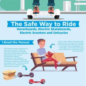 how-to-ride-safely-e-vechicle-fimg