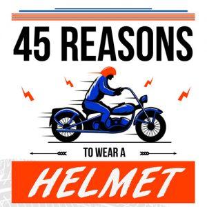 motorcycle-helmet-safety-fimg