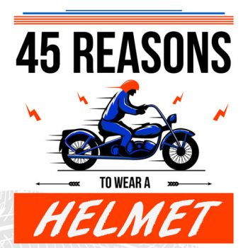 motorcycle-helmet-safety-fimg