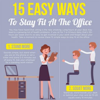 stay-fit-at-the-office-fimg