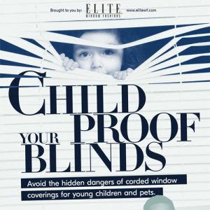 child-proof-your-blinds-fimg