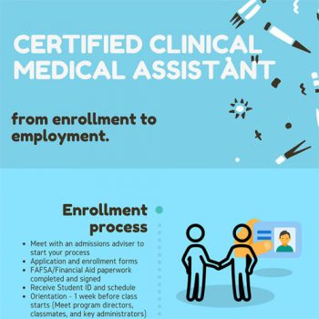 new-career-medical-assistant-fimg