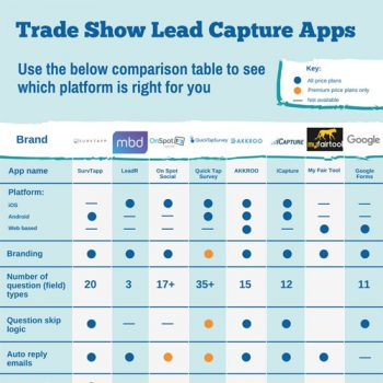trade-show-lead-capture-apps-fimg