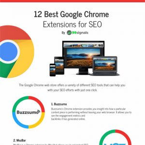 chrome-extensions-seo-fimg