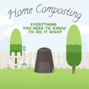 home-composting-fimg