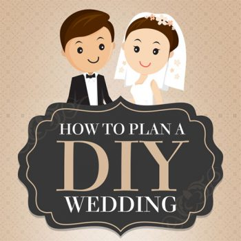 how-to-plan-diy-wedding-fimg