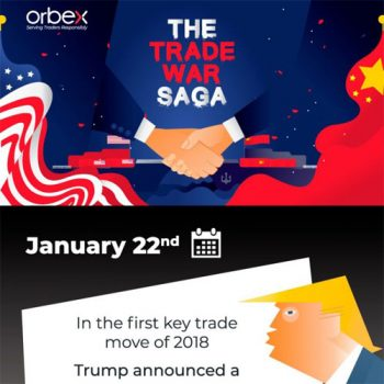 us-china-trade-war-fimg