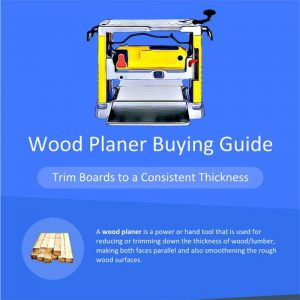 wood-planer-buying-guide-fimg