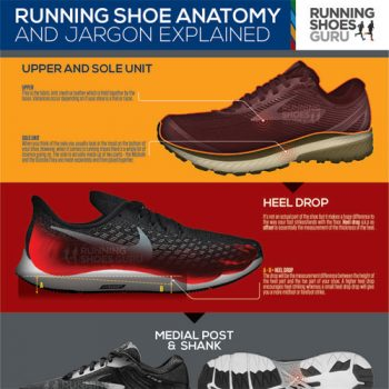 anatomy-of-a-running-shoe-fimg