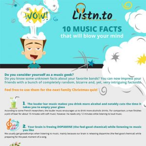 music-facts-blow-your-mind-fimg