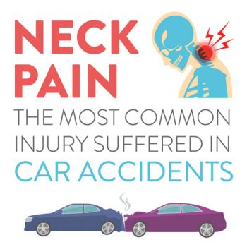 neck-pain-car-accidents-fimg