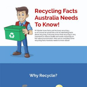 recycling-facts-australia-fimg