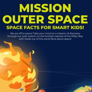 space-facts-for-smart-kids-fimg