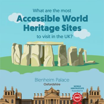 world-heritage-sites-uk-fimg