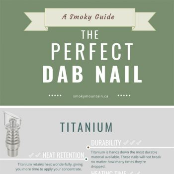 how-to-choose-the-perfect-dab-nail-fimg