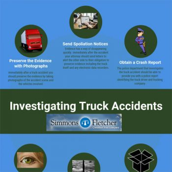 investigating-truck-accidents-fimg