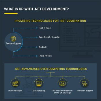net-development-trends-2018-fimg