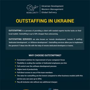 outstaffing-in-ukraine-fimg