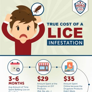 true-cost-of-lice-infestation-fimg