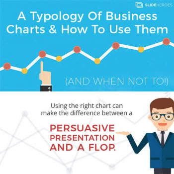 typology-business-charts-fimg