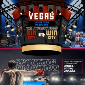 vegas-sports-town-on-the-rise-fimg