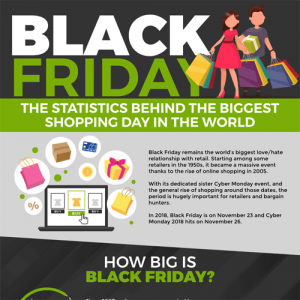 black-friday-by-the-numbers-fimg