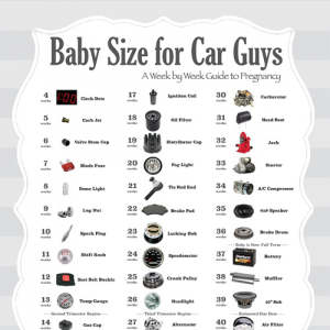 car-guys-guide-to-baby-size-fimg