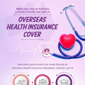 overseas-health-insurance-cover-fimg