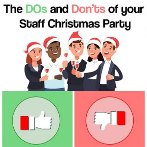 the-dos-and-donts-of-your-staff-christmas-party-fimg